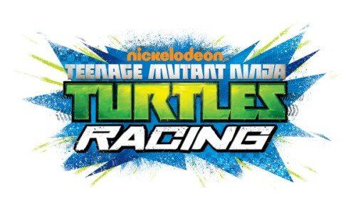 TMNT Racing