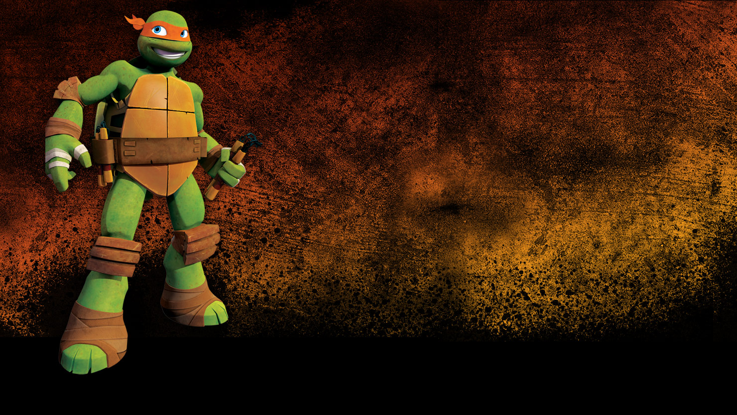 TMNT 2012 wallpapers (3) 1480x835