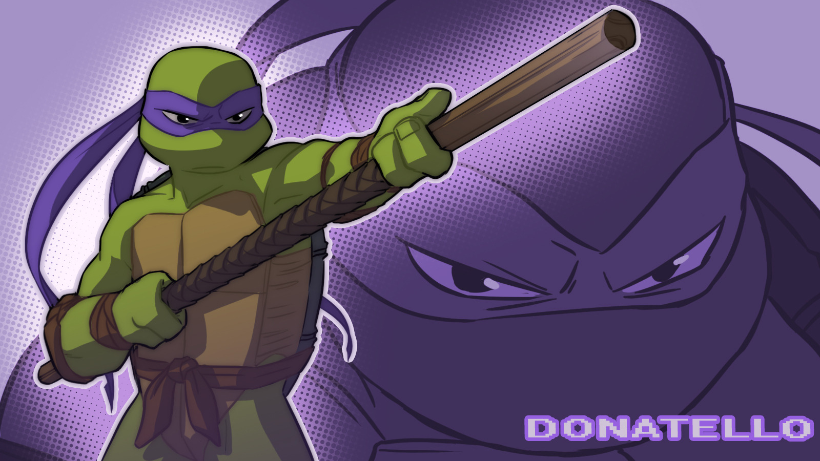 donatello art Shop for donatello art from the world's greatest living artists all donatello artwork ships within 48 hours and includes a 30-day money-back guarantee choose your favorite donatello designs and.