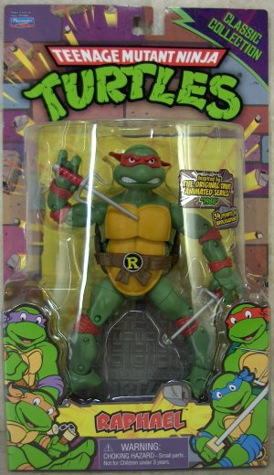 Classic Collection. Raphael (boxed)