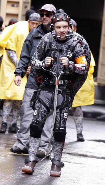 TMNT film 2014 - 5