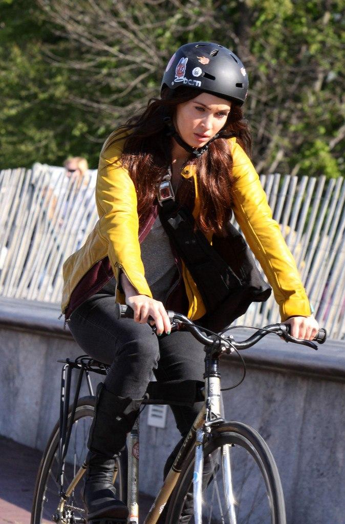 TMNT film 2014 (5)