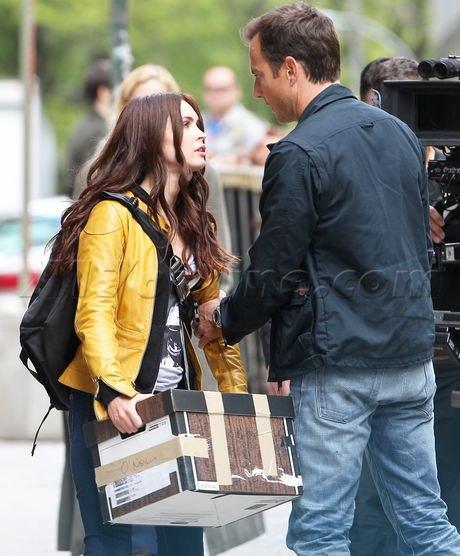 TMNT film 2014 (16)