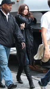 Megan Fox (7)