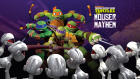 TMNT-mouser-mayhem-16x9
