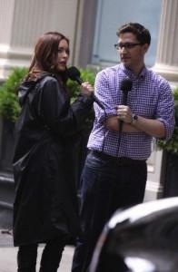 Megan Fox (2)