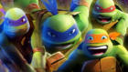 teenage-mutant-ninja-turtles-ninja-turtles-tactics-3d-thumb