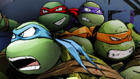 teenage-mutant-ninja-turtles-tales-from-the-turtle-lair-thumb