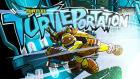 teenage-mutant-ninja-turtles-turtleportation-16x9
