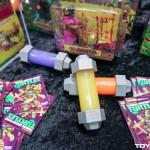 Powercon-2013-TMNT-003-150x150