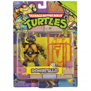 TMNT-Retro-Collection-Donatello-1