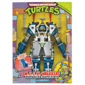 TMNT-Retro-Collection-Mech-Wrekkers-Leonardo-1