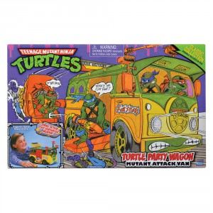 TMNT-Retro-Collection-Party-Wagon-1