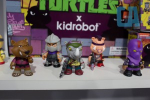 Kid-Robot-TMNT-figures-02
