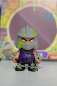Kid-Robot-TMNT-figures-09