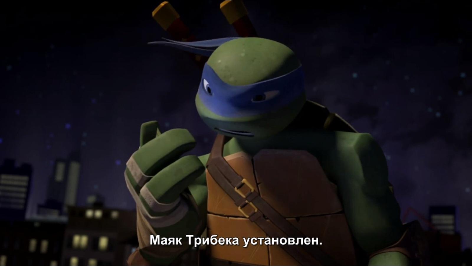 Sezon-1-seriya-20(2)