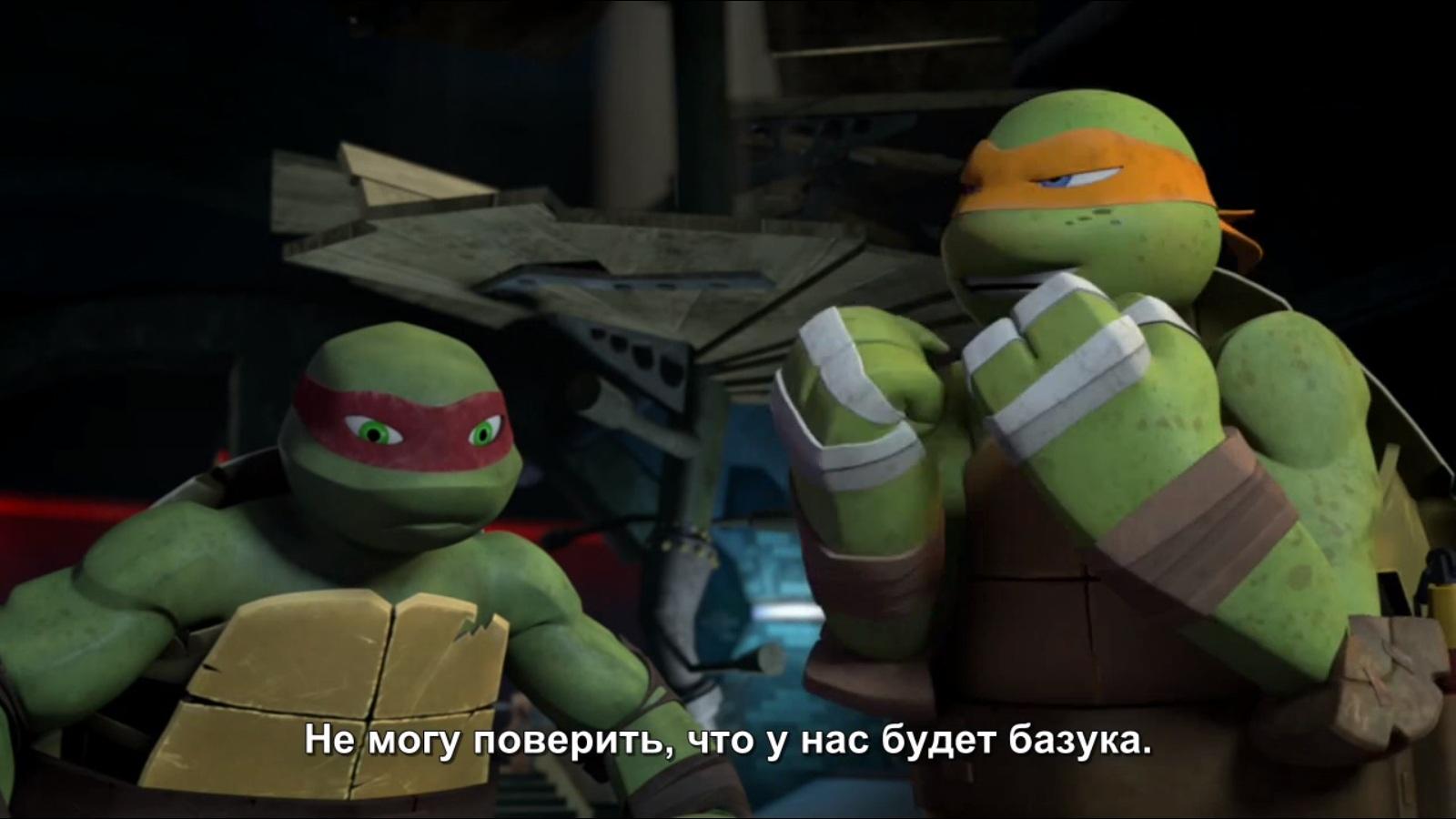 Sezon-1-seriya-20(4)