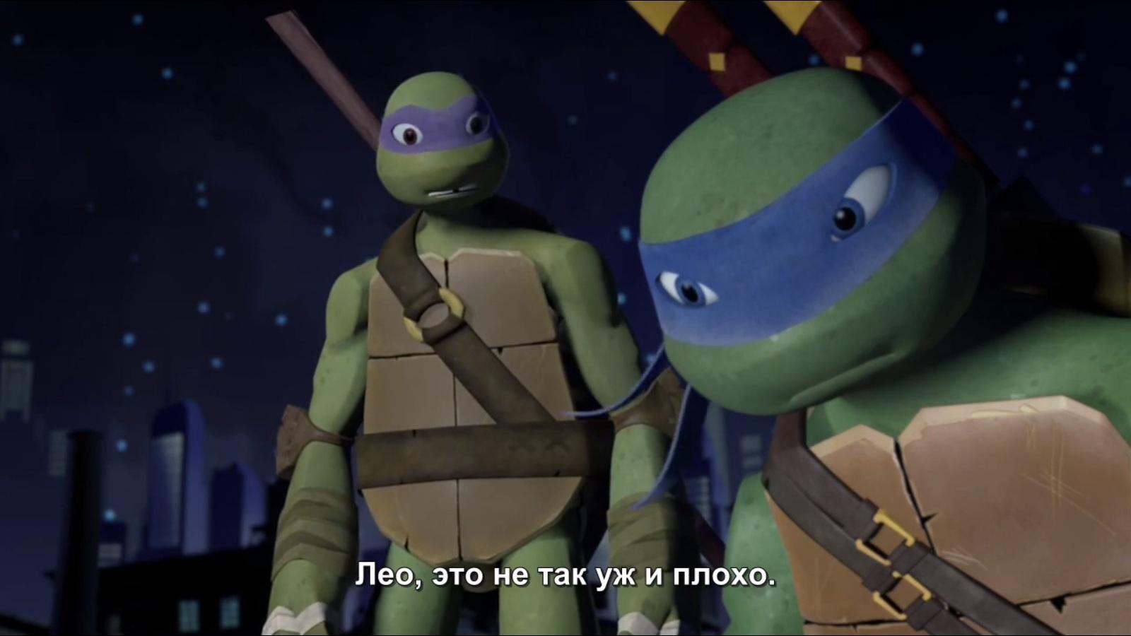 Sezon-1-seriya-20(6)