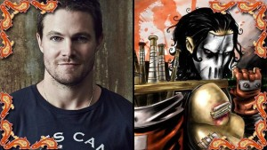 Stephen-Amell-will-play-Casey-Jones-in-Teenage-Mutant-Ninja-Turtles-2-620x350