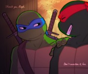 Thank_you__Raph__by_sneefee.jpg
