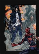 Копия Spider-man_vs_Morlan_by_bobr_2010_v6.jpg