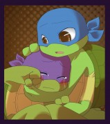 TMNT__Don__t_cry_by_NamiAngel.jpg