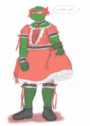 Frilly_Raph_by_Fuwa2_Kyara.png