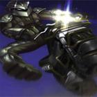 черепашки ниндзя 2007 ночной всевидящий.jpg