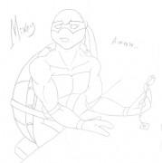 Mikey_Test_Sketch.jpg