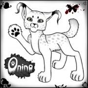 The_Demonic_Lynx.jpg