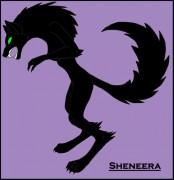 Sheneera_V_2.jpg