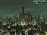 Башня Винтерса.jpg