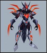 Cyber_Shredder_07.jpg