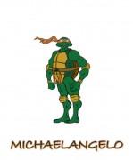 Michaelangelo.jpg