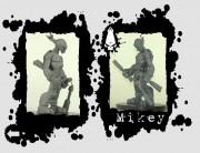 черепашки ниндзя микеланджело.jpg