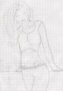 Girl_2.png
