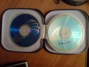 черепашки ниндзя диск 2.jpg
