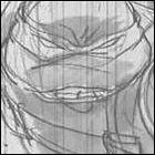 черепашки ниндзя рафаэль.jpg