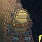 черепашки ниндзя аватар микеланджело 2.jpg