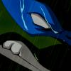 черепашки ниндзя аватар Леонардо.png