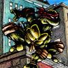 черепашки ниндзя аватар 2.png