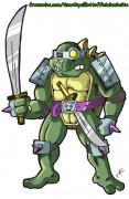 Slash_the_Evil_Turtle_by_UBob.jpg