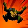 черепашки ниндзя аватар 2003 леонардо 70.jpg
