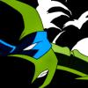черепашки ниндзя аватар 2003 леонардо 26.png