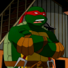 черепашки ниндзя аватар 2003 рафаэль 38.png