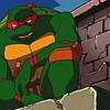 черепашки ниндзя аватар 2003 рафаэль 17.png