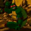 черепашки ниндзя аватар 2003 рафаэль 9.png