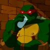 черепашки ниндзя аватар 2003 рафаэль 3.png