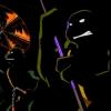 черепашки ниндзя аватар 2003 донателло 38.jpg