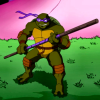 черепашки ниндзя аватар 2003 донателло 20.png